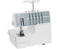 Pfaff Coverlock 3.0 Overlock & Coverstitch Machine Overlocker 3