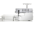 Pfaff Coverlock 3.0 Overlock & Coverstitch Machine Overlocker 5