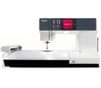 Pfaff Creative 3.0 Sewing & Embroidery 2