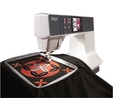 Pfaff Creative 3.0 Sewing & Embroidery 5