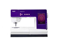 Pfaff Creative 4.5 IDT & Embroidery Unit Large Sewing Machine 10