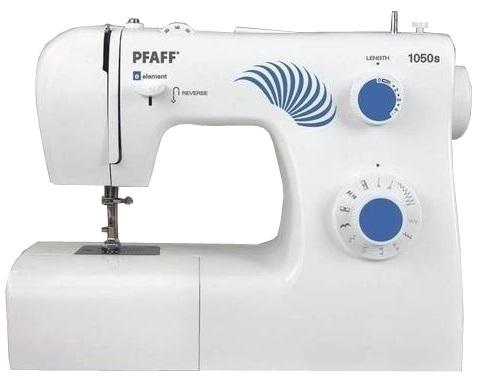 PFAFF 1050s