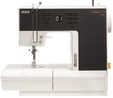 Pfaff Passport 2.0 Sewing Machine