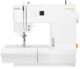 Pfaff Passport 3.0 Computerised Sewing Machine IDT. Free Extension Table & Threads Worth over £95.00.  Sewing Machine