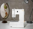 Pfaff Passport 3.0 Sewing Machine 4