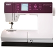 Pfaff Quilt Expression 4.2 Sewing Machine