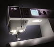 Pfaff Quilt Expression 4.2 Sewing Machine 2