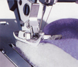 Pfaff Select 3.2 IDT Sewing Machine 7