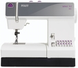 Pfaff Select 3.2 IDT Sewing Machine