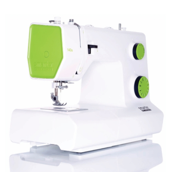 Pfaff Smarter 140s Sewing Machine