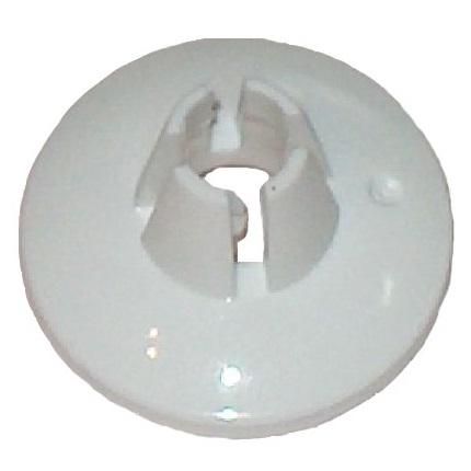 sewing machine spool cap