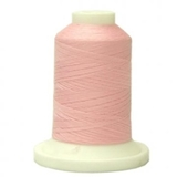 Pink Ultra Cotton Quilting Thread 500 Yards