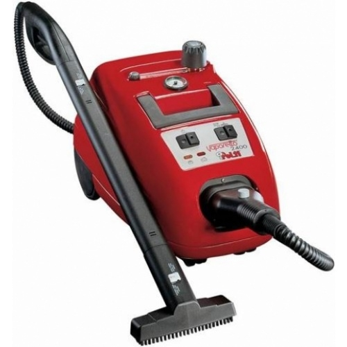 Polti ptgb0002 vaporetto 2400 steam cleaner buy steam for Vaporetto polti