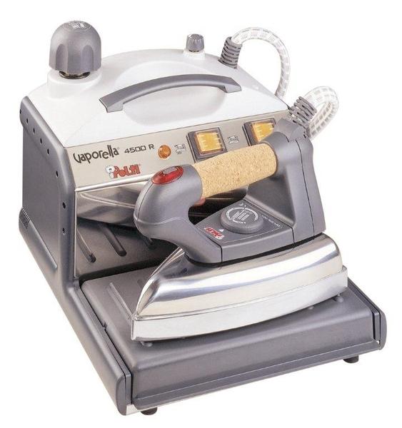 Polti Vaporella 4500r Ironing Presses