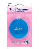Premium Retractable Tape Measure 150CM: