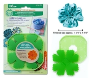Quick Yo-Yo Maker Shamrock Small