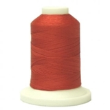 Red Ultra Cotton Quilting Thread 500 Yards