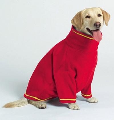 SEWING PATTERNS DOG VEST | FREE Sewing Patterns