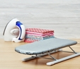 Sew Easy Mini Pressing Board Irons & Ironing Presse 3