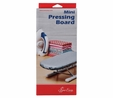 Sew Easy Mini Pressing Board Irons & Ironing Presse 4