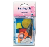 Sewing Kit Small
