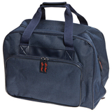 Sewing Machine Bag Navy [clearance]