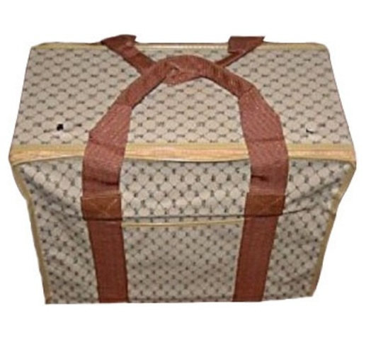 Sewing machine carry case bag haberdashery online