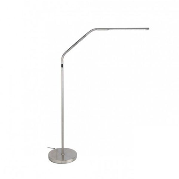 Slimline S Led Floor Lamp Haberdashery Online