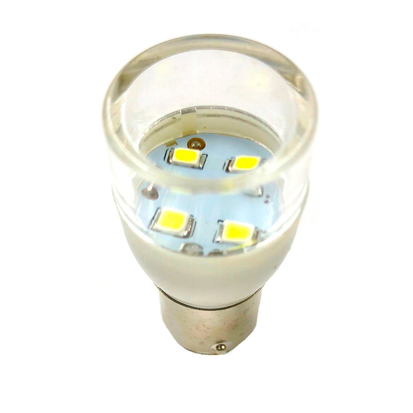 ... Standard LED Bayonet Light Bulb For Janome Spares U0026 Accessorie 2