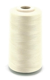 Starlite SLTH5K-106 | 5000 metre Overlocker thread | Warm White