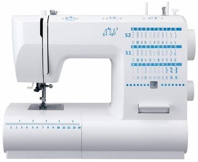 Stitchmaster 2268