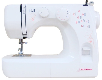 Stitchmaster 712 Clearance
