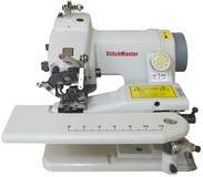 Stitchmaster CM5001 Professional Blindstitch Blind Hemmer. FREE Thread Pack Included.
