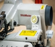 Stitchmaster CM5001 Professional Blindstitch Blind Hemmer. FREE Thread Pack Included. Blind Hemmer 2