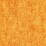Studio Basic Texture Citrus Yellow Fabric