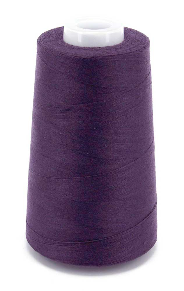 Starlite SLTH5K-618 | 5000 metre Overlocker thread | Purple