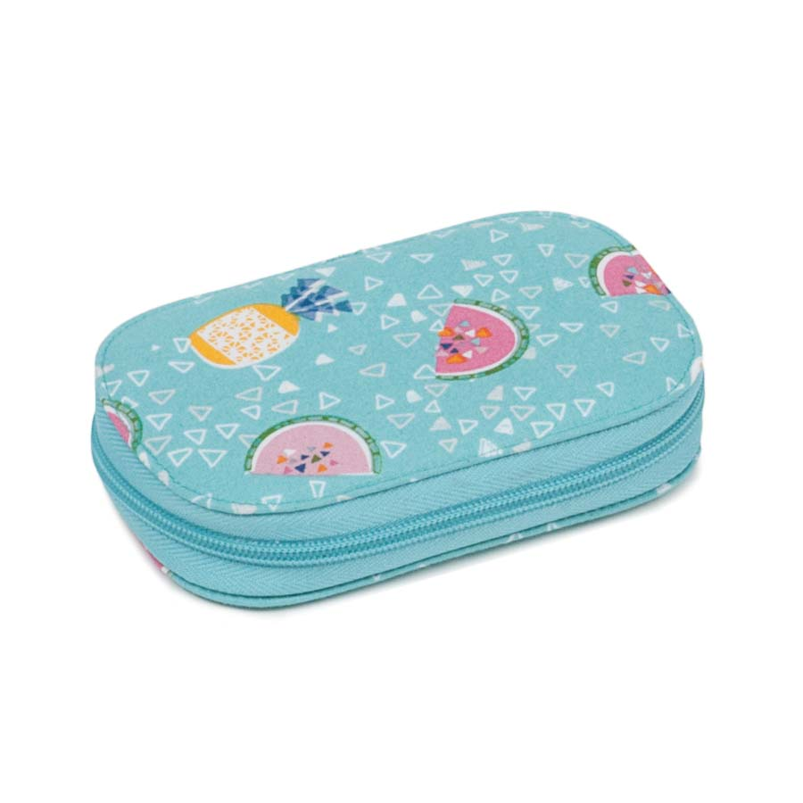 HobbyGift Premium Collection: Sewing Kit (Contents Included): Fruity | TK05_449