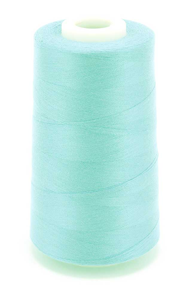 Starlite SLTH5K-194 | 5000 metre Overlocker thread | Pale Blue