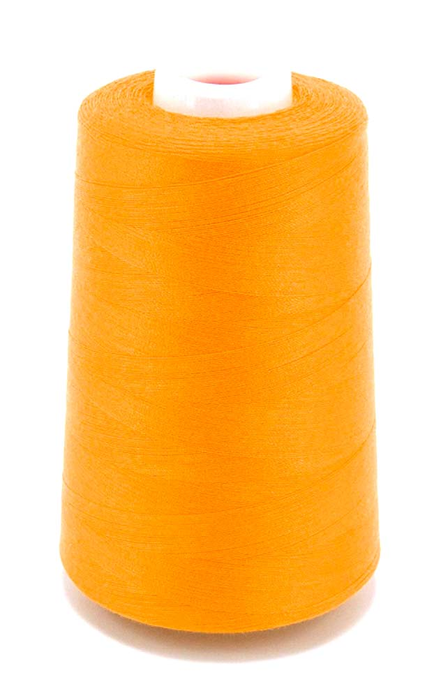 Starlite SLTH5K-855 | 5000 metre Overlocker thread | Orange