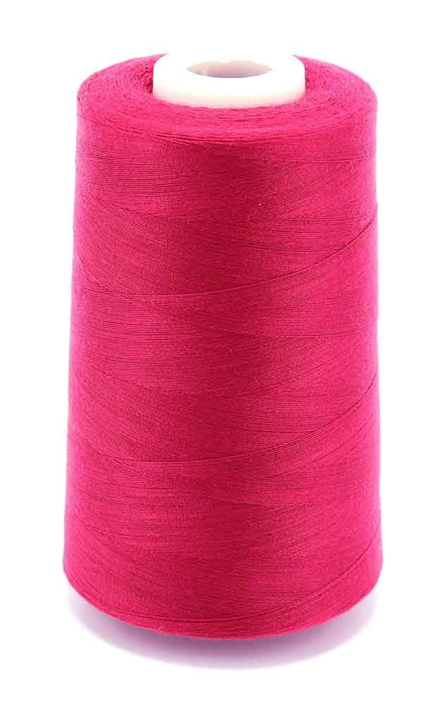 Starlite SLTH5K-159 | 5000 metre Overlocker thread | Rouge