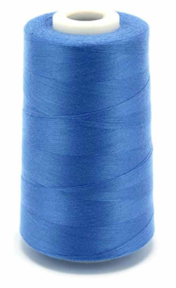Starlite SLTH5K-1195 | 5000 metre Overlocker thread | Royal