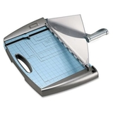 Titanium Guillotine Trimmer 30cm