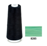 Toldi-Lock Light Green Overlocking Thread 2500m