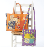 Tote B6160 One Size