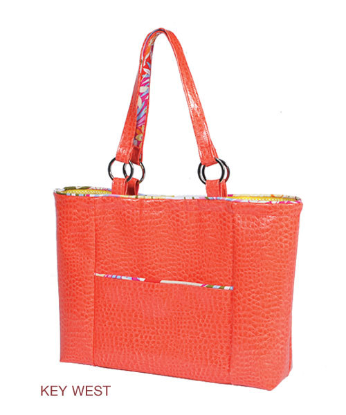 Trace n create bag templates clover trace n create bag templates trace n create bag templates images gallery bag templates florida maxwellsz