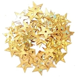 Very Large Stars Gold
