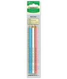 Water Soluble Pencil 3 Colours