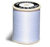 Janome Bobbin Thread - White (Small Reel-300m) | J-208000