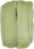 Wool Roving Mint