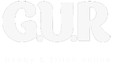 GUR Sewing Machines